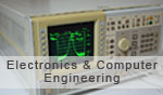 Electronics & Computer Science